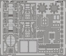 Eduard JRS-1 upgrade set (Eduard)