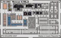 Eduard Meteor F.Mk.8 (Mpm)