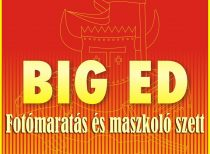 Eduard Big Ed F-4E (Hasegawa)