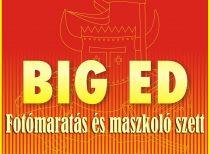 Eduard Big Ed SPITFIRE Mk. Vb1 (Tamiya)
