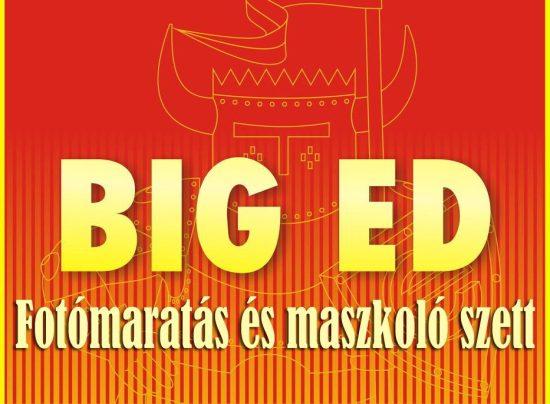 Eduard Big Ed Pe-2 (Zvezda)