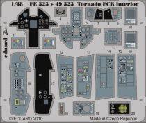 Eduard Tornado ECR interior S.A. (Hobby Boss)