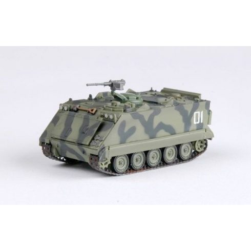 Easy Model M113ACAV south vietnamese army