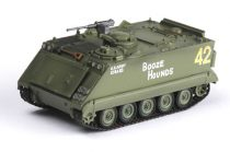 Easy Model M113ACAV Vietnam 1969