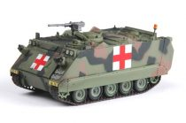 Easy Model M113A2 US Army Red Cross