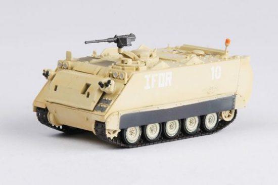 Easy Model M113A2 US Army