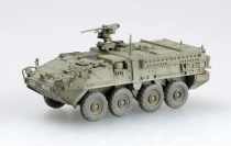 "Easy Model M1126 ""Stryker"" (ICV)"
