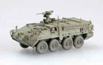 "Easy Model M1126 ""Stryker"" (ICV)"