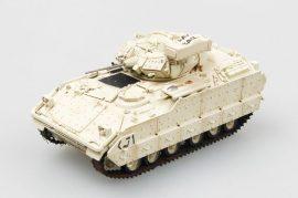 Easy Model M2A2 IFV