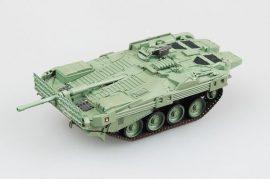 Easy Model Strv-103MBT Strv-103B
