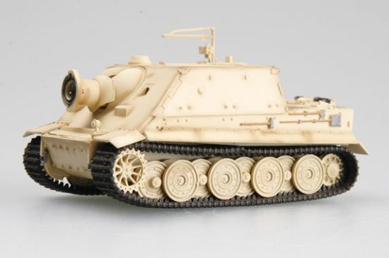 Easy Model German Leopard 2 A4