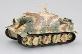 Easy Model German Leopard 2 A6