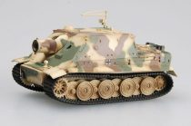 Easy Model Sturmtiger PzStuMrKp 1001 (in sand/grey/brown camouflage)