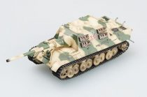 Easy Model Jagd Tiger (Porsche) S.Pz.Jag.Abt.653,Tank 314