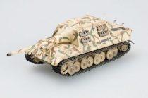 Easy Model Jagd Tiger (Porsche) 305001 Germany 1944