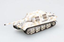 Easy Model Jagd Tiger (Porsche) S.Pz.Jag.Abt.653,Tank 102
