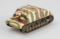 Easy Model Brummbar Eastern Front 1944