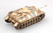Easy Model Jagdpanzer IV Germany 1945