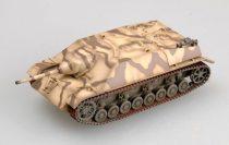 Easy Model Jagdpanzer IV 1945