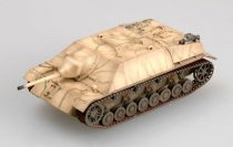 Easy Model Jagdpanzer IV Western Front 1944