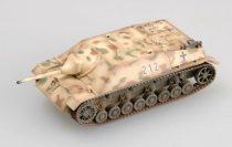 Easy Model Jagdpanzer IV Pzjg-Lehr Abt. 130 Normandy 1944