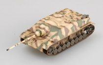 Easy Model Jagdpanzer IV German Army 1945