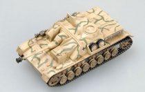Easy Model Sturmgeschutz IV 394.Stug Brigade 1944