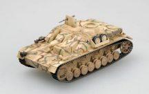 Easy Model Sturmgeschutz IV Autumn 1944