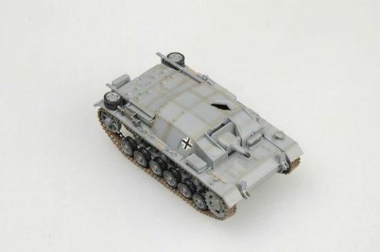 Easy Model Russia Winter 1941-42