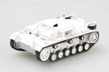 Easy Model Stug III Ausf.E Sturmgeschutz-Abteilung184 Russia winter 1941/1942