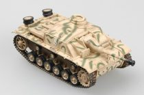 Easy Model Stug III Ausf.G 316 Funklenkkompanie