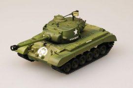 Easy Model M26 Heavy Tank-8th Armored Div.