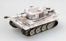 "Easy Model Tiger 1 (Early)-SS ""LAH"",Kharkov,1943"