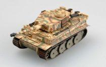 "Easy Model Tiger 1 (Early)-SS ""LAH"",Kursk ,1943"