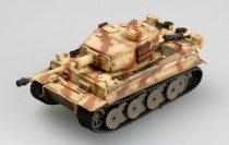 Easy Model Tiger 1 (Early)-Das Reich-Russia,1943