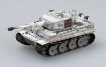 Easy Model Tiger 1 (Middle)-sPzAbt.506, Russia 1943