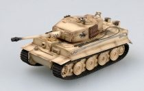 Easy Model Tiger I (late production) Schwere Pz.Abt.505, 1944, Russia,Tiger 300
