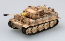 Easy Model Tiger I (late production) Schwere Pz.Abt.505, 1944, Ruaaia ,Tiger 312