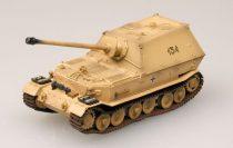 Easy Model Panzerjager Ferdinand 653rd Orel