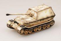 Easy Model panzerjager Ferdinand653rd eastern