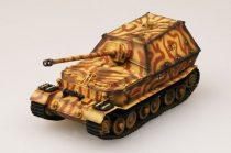 Easy Model Panzerjager Ferdinand 653rd Kursk