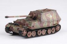 Easy Model panzerjager Ferdinand654th eastern