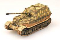 Easy Model Elefant Italy 1944