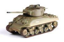 Easy Model M4A1 (76)W -7th Armored Brigade