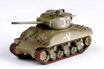 Easy Model M4A1(76)w-Israeli Armored Brigade