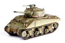 Easy Model M4 Tank (Mid.)-1st Armored Div.
