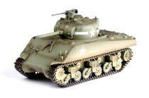 Easy Model M4A3 Middle Tank 10th Tank Bat.