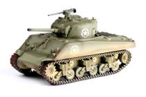 Easy Model M4A3 Middle Tank 1944 Normandy