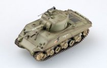 Easy Model M4A3 Middle Tank U.S ARMY
