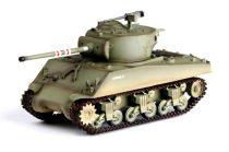 Easy Model M4A3 (76)W 4th Tank Bat. 1st Div.